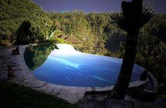 Murni's Villa - Ubud, Bali