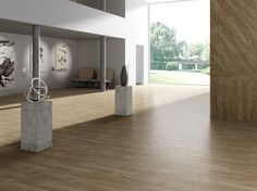 Nobile Marble, Porcelain Tiles
