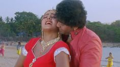 Humra ke Pagal Banave Lu    Bhojpuri hot songs 2015 new    Lal Dupatte W...