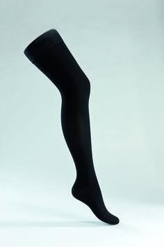 #compressionstockings #compression #stockings #blackpepper www.juzo.com