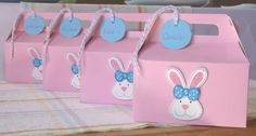 Easter Easter Party Ideas | Photo 1 of 28 | Catch My Party
