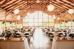 Braeloch Boxtree Lodge, Vinton, VA Southwest Virginia wedding locations. Beautiful mountain views.