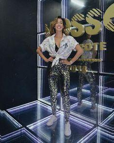 4dff531af88 35 Best Victorias Secret Fashion Shows... images