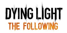 Dying Light   The Following DLC   Free Season Pass Steam CD Key Global
