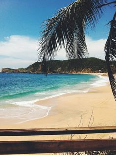 mazunte, mexico...been dreaming about this place for nearly two years...2015!