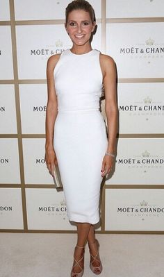 55a279ec1e0  katewhaterhouse.com Looks Fashion De Celebridades