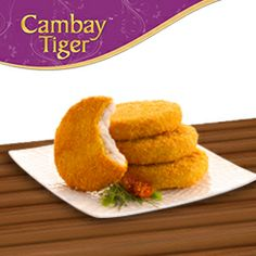 Best cutlets of basa recipe on pinterest for Best basa fillet recipe