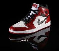 We already had an Air Jordan Force XX Air Jordan 1 inspired by the and a  lowtop for kids with laser etching on the straps and side panels. 175b5da55