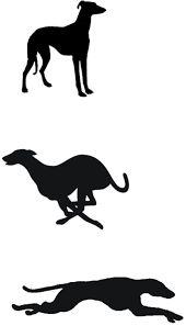 Image result for greyhound tattoo design