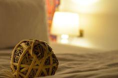Chambre Mohammed Lefta, Riad Adarissa. Home Decor, Morocco, Decoration Home, Room Decor, Home Interior Design, Home Decoration, Interior Design