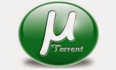 download uTorrent 3.4.2 Build 31515 free