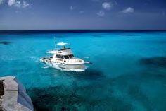 Isla de Cozumel en Cozumel, Quintana Roo