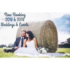 Now booking 2018 & 2019 weddings. Contact us today to secure your date! #nowbooking #foreverlove #sweethearts #weddingceremony #truelove #weddingofficiant #officiant  #twohearts #happilyeverafter #twoheartsonelove #bride #groom #wedding #weddingplanner #eventplanner #tennessee #brideandgroom #brideandbride #lovewins #LGBTQ #LGBT #groomandgroom #weddingvows #partyplanner #bridesmaids #weddingsandeventsbyraina http://gelinshop.com/ipost/1522670744990210373/?code=BUhnPmhBVlF