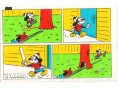 Historyjka Donald nr 51 w Muzeum użytkownika Family Guy, Kids Rugs, Baseball Cards, Guys, Bubble Gum, Fictional Characters, Kid Friendly Rugs, Fantasy Characters, Sons