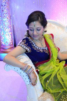 8 Best Indian Wedding Makeup Images Indian Wedding Makeup Hindu