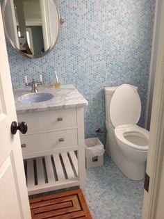 90 Best Pool Bathroom Ideas Images Bathroom Bath Room