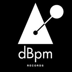 Flowering by dBpm Records on SoundCloud