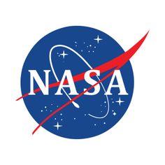 Stark NASA based logo T-shirt by multifandxm_ Most Popular Instagram Hashtags, New Instagram, Wall Calendar Design, Nasa Photos, Bronze, Ipad Case, Ipad 4, Kraft Envelopes, Vibrant Colors