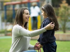 8 Better Questions to Ask Your Kids Instead of How Was School Today School Refusal, School Counsellor, School Today, After School, Secondary School, Primary School, Friendship Problems, Communication Styles, Fun Questions To Ask