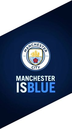 Manchester City Wallpaper, Football Love, Juventus Logo, Soccer, Hipster, Suit, Content, Phone, Places