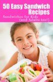Kindle Books on Amazon: School Lunch Ideas! - TrueCouponing