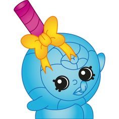 Lolli Poppins is a Shopkin that was introduced in Feb of 2016 as part of Season 2 Food Fair. This Shopkin was released with a Classic Finish and is part of the Exclusive Shopkins Team Shopkins Characters, Tweety, Smurfs, Cute Pictures, Pikachu, Seasons, Board, Classic, Fictional Characters