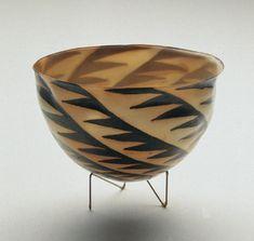 JANE REUMERT fibreglass