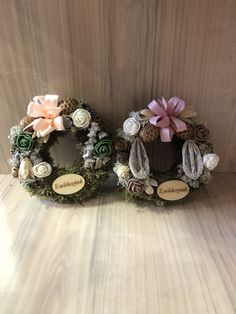 Funeral Flowers, Floral Wreath, Wreaths, Decor, Flower Crowns, Door Wreaths, Decorating, Deco Mesh Wreaths, Dekoration