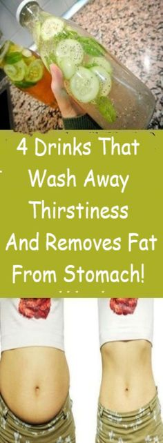Detox Drinks to cleanse Healthy Detox, Healthy Drinks, Healthy Tips, Diet Drinks, Beverages, Healthy Crockpot Recipes, Detox Recipes, Water Recipes, Detox Cleanse Drink