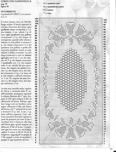 larochkina caix o croch artesanato fileth keln pinterest bistrogardinen h keln und. Black Bedroom Furniture Sets. Home Design Ideas