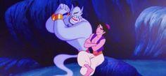 Disney Aesthetic, Walt Disney, Disney Characters, Fictional Characters, Art, Art Background, Kunst, Performing Arts, Fantasy Characters