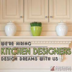 Cost Of Hiring A Kitchen Designer Hire Kitchen Designer Online ...