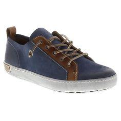 """""""Blackstone Shoes HM05 - Men's"""""""