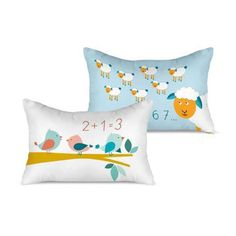 cojin-arbol Textiles, Bed Pillows, Pillow Cases, Cribs For Babies, Cushion Covers, Filing Cabinets, Pillows, Cloths, Fabrics