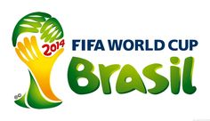 A gift of FREE FIFA World Cup Brazil 2014 stickers from me to you