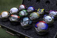 Pokemon Fusion, Pokemon Go, Pokemon Serie, Pokemon Decor, Pokemon Pins, Nintendo, Otaku, Kino Film, Catch Em All