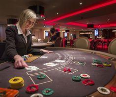 Bingo the-casinoguide poker-online bookmaker sonesta beach resort and casino sharm el