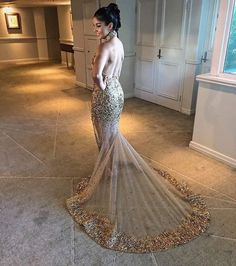 Home And Away Actors, Mermaid, Formal Dresses, Fashion, Dresses For Formal, Moda, Fashion Styles, Fasion, Gowns