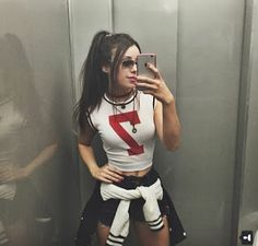 🔥Teenage Beautiful Hot Staff Girls Available in Lahore, Islamabad , And Also Karachi Us Mr. Hip Hop Fashion, Look Fashion, Urban Fashion, Girl Fashion, Fashion Outfits, Womens Fashion, Basic Outfits, Summer Outfits, Cute Outfits