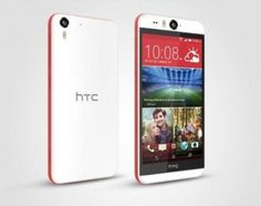 HTC Desire EYE announced - http://www.gadgets-magazine.com/htc-desire-eye-announced/