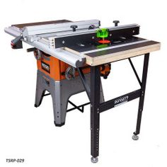 Infinity Tools' router table insert plate is the ultimate upgrade for your home-made or store-bought router table station. Designed to drop into most standard router tables, the x plate is C. Router Table Insert, Router Table Fence, Router Sled, Router Lift, Best Router Table, Workbench Table, Bobsleigh, Tool Table, A Table