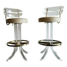 Sunbeam Vintage - We are Sunbeam Vintage. We provide awesome mid century, modern contemporary and handcrafted furniture. Modern Contemporary, Bar Stools, Mid Century, Vintage, Brass, Design, Decor, Bar Stool Sports, Decoration