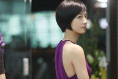 계륜미  Gui Lun-Mei