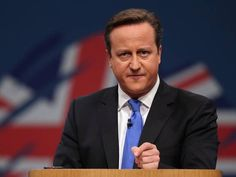 EU referendum: David Cameron boosted by support from European politicians for a 'two-speed Europe'.(June 1st 2015)