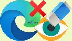 Microsoft Edge, Chromium açık kaynak projesine dayanmaktadır. Chromium, Google Chrome'un temelini oluşturuyor, bu nedenle yeni Edge, Google Chrome'a çok benziyor. Ancak Edge...  [ Devamını okumak için başlığa tıklayın ] Open Source Projects, Microsoft, Symbols, Letters, Feelings, History, Historia, Icons, Letter