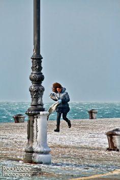 Trieste, Hair In The Wind, Windy Weather, Carpe Diem, Trekking, Nostalgia, Scarfs, Boutique, Sweet