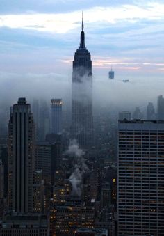 #NYC | More here: http://mylusciouslife.com/photo-galleries/take-a-trip-travel-images-hotels-luggage-destinations/
