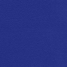 Endurasoft Luxor LUX-8837-A Liberty Blue Outdoor Upholstery Fabric - Endurasoft Luxor LUX-8837-A Liberty Blue is a vinyl fabric brought to you by Endurasoft. Perfect for automotive, contract, and indoor-outdoor upholstery uses. Made from 100% Virgin Vinyl, be sure to use Imars' vinyl cleaner regularly to maintain shine and luster. Patio Lane offers large volume discounts and to the trade fabric pricing as well as memo samples and design assistance. We also specialize in contract fabrics and…