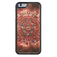 Latino iPhone Cases  Shop Latino iPhone Cases - You can show case your cultural pride with custom Latino iPhone Cases.  Latino iPhone Cases #latino