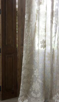 kalahari - Jim Thompson Fabric